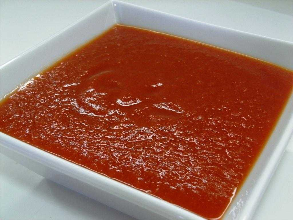 im thermomix gebratene tomate