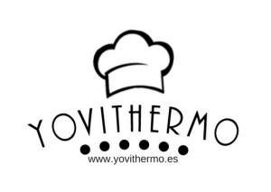 yovithermo