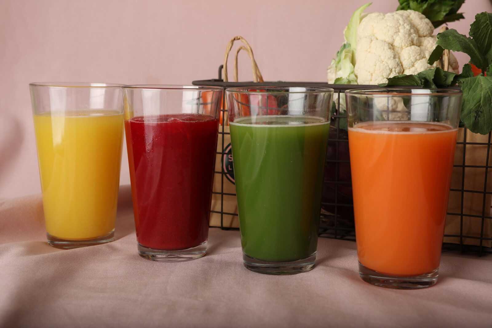 Zumo 3 En 1 Naranja Zanahoria Y Remolacha Recetas En La Thermomix 11 razones por las que debes beber un preparado de jugo de las remolacha inicialmente eran usadas por sus hojas.se requirió de un tiempo antes de descurbri las maravillas de estas. zumo 3 en 1 naranja zanahoria y remolacha