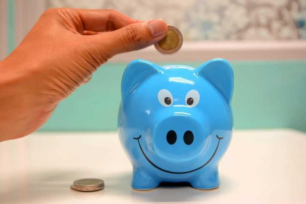 La Thermomix te ayuda a ahorrar dinero